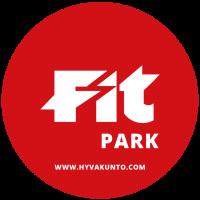 Fit Park, Fit Park Sveitsi, Hyvä Kunto, Hyvinkää, Spahotel Sveitsi, Sveitsi,